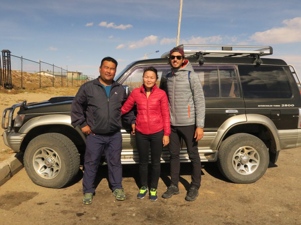 Chimmeddulam_et_Bat_Erdene